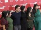 The Sundance Film Festival gets underway
