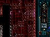 Blood Omen : Legacy of Kain [10]