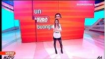 18/01/13 Vero TV - Un vero buongiorno