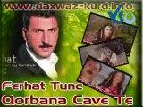 Ferhat Tunc - Can Dostum - YouTube