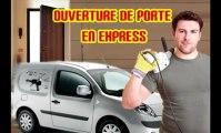 Serrurier Villiers sur Marne Tél  01 42 18 30 95