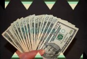 Saulat Khan Money Spells, Lottery Spells, Gambling Spells,
