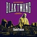 Blak Twang & Rohff - So rotton (remix)