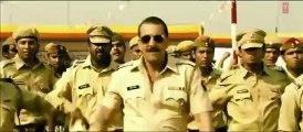 Ye Hai Zila Ghaziabad Video Song - Zila Ghaziabad Sanjay Dutt Vivek Oberoi Arshad Warsi Shreeji