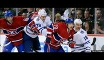 Watch NHL Pittsburgh Penguins vs Philadelphia Flyers Game Live Hd