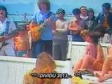 """-groupe il etait une fois -joelle (Cannes -1977)- """""""" Je suis Melodie"""""""""""