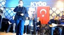 """Mustafa Emre Özgen_"""" Nazım Hikmet 111. Ölüm Yıldönümü Anma Programı_19.Ocak.2013"""" Nazım Hikmet Anma"""