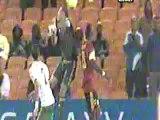 """Direct CAN 2013 - Maroc vs Angola: Les """"Lions de l'Athlas"""" se montrent dangereux"""