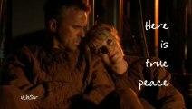 You (Stargate, Sam/Jack)