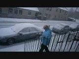 Forfar Snowy Snowy Dundee Loan