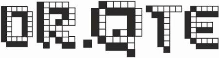 Dr_Qte - Extrait - 2 - Musique - Thème Court Métrage
