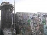 No debate on Palestine in Israeli elections