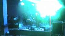 monsieur armand - 01 sur 11 - la cantatrice