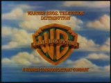 [Dream logos] Amicus Productions/Splitvision Entertainment/Stone Television/The Guber-Peters Entertainment Company/Phoenix Entertainment Group/Warner Bros. Television (1987)
