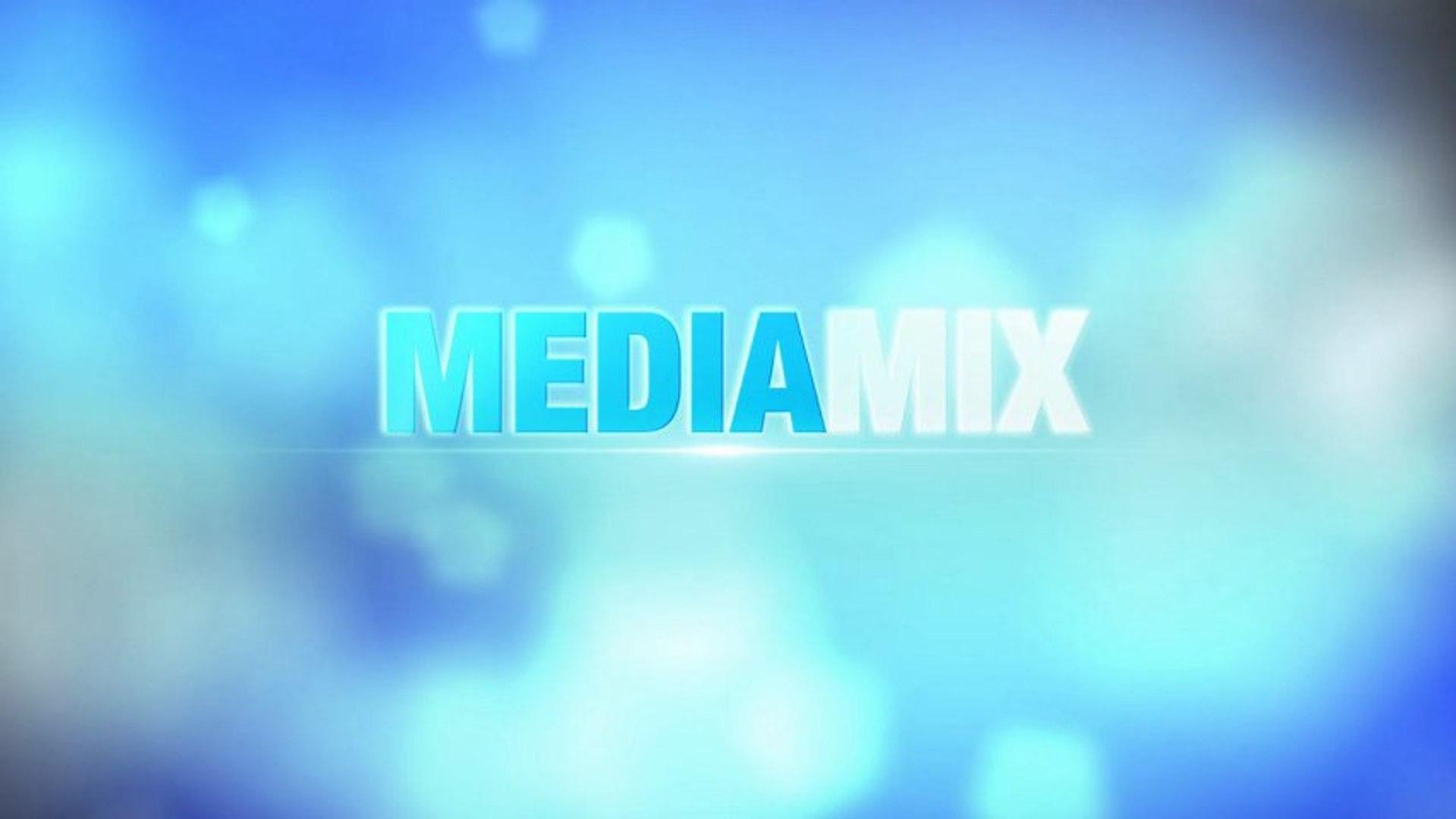 Médiamix 229 | 20 janvier 2013