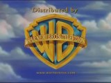 [Dream logos] Fortis Productions/Mohawk Productions/Warner Bros. Television/Revolution Studios/Estevez Sheen Productions/Twisted Television/Debmar-Mercury/Lionsgate/FX (2012)