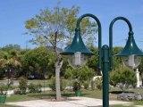 L'ambroisine Grimaud Sainte Maxime St Tropez Plan De La Tour Garde Freinet Cogolin Frejus Gassin Ramatuelle Cavalaire