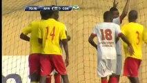 AFRICA/COK 0-0 (Match en intégralité – 2ème mi-temps, Ligue1 CIV – J11)