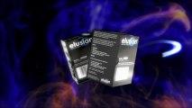Electronic Cigarette - Elusion Electronic Cigarettes