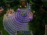 ZGR Live Stream - League of Legends - 1-9-2013