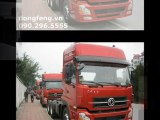 Xe tai, ban xe tai, giá xe tải, xe tải, xe tai ben, mua xe tải, xe tải - 2 chân, xe tải, xe tải thùng, xe satxi