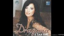 Dragana Mirkovic - Danima - (Audio 1999)