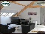 Achat Vente Appartement  Cruseilles  74350 - 120 m2