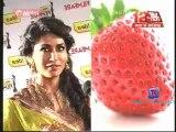 Movie Masala [AajTak News] 21st January 2013 Video Watch Online