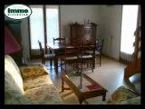 Achat Vente Maison  Cornas  7130 - 87 m2