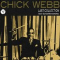 Chick Webb and His Orchestra - Sing Me A Swing Song(1936)