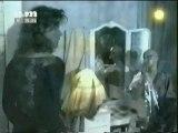 Raff & Laura Braningan - Self Control (Formel Eins VideoMix)