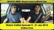 S7e1 Catfish The Tv Show Season 7 Episode 1 Full Hd By On Mtv Online Series Video