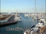 Sea view apartment in Herzliya Pituach or marina for vacation or for sale 972-544421444