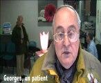 Patrick Lepreux, biologiste marseillais, greve de la fin