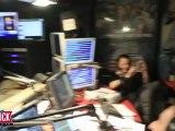 Asap dans La Radio Libre de Difool :A$ap Rocky feat. Romano