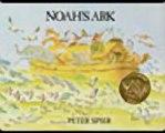 Noahs Ark Audiobook