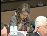 Intervention de Michèle Bonneton en commission des Affaires économiques