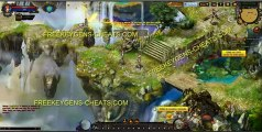 Broken Realm Cheat Hack - Crystal, Gold, Cupons - 2013 (pirater), télécharger DOWNLOAD
