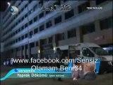 Arka Sokaklar  172.Bölüm  Mesut & Melek Telefon Görüşmesi [A.S.F.S] - YouTube