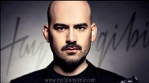 Toygar Işıklı - Ben Kötü Biri Değilim (2013) & Müzik Kutusu