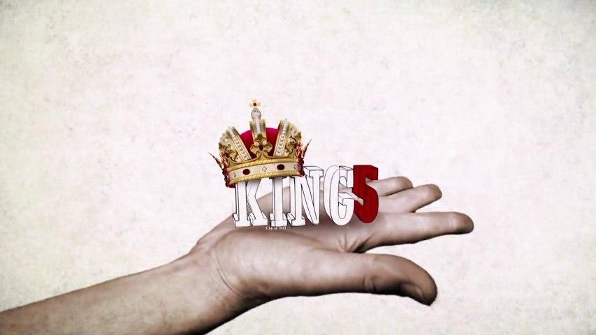 KING5 - Edition 2013