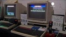 Il fallimento di Atari, pioniera dei videogames