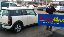 Used Car Dealership Farmington, NM | Used Chevrolet Dealership Farmington, NM