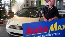 Used Car Dealership Hobbs, NM | Used Mini Cooper Hobbs, NM