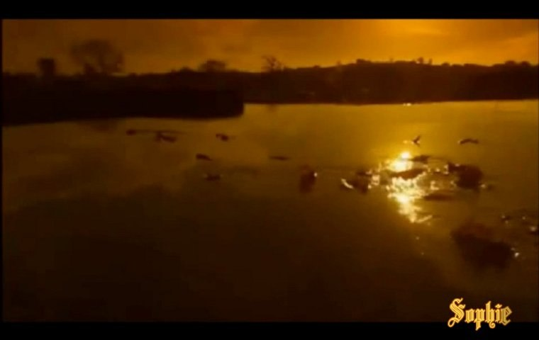 Ombra Mai Fu - ZANZOUZI  ☀SOPHIE~❤ Mes emotions