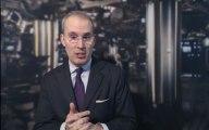 Rand Paul House leaders 'retreated' on debt ceiling