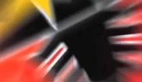 Best Fiat Dealership Alamogordo, NM | Fiat Dealership Alamogordo, NM