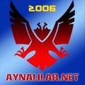 Erhan Güleryüz 22.01.2013 TRT FM Radyo Programı_chunk_1