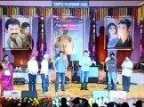 Seethamma Vakitlo Sirimalle Chettu Triple Platinum Disc Function 04