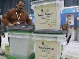 Jordanians set to take to the polls